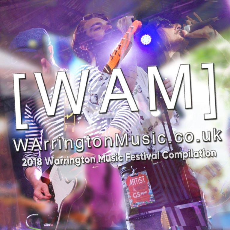 2018 [WAM] Compilation